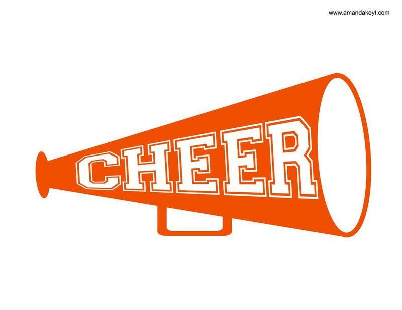 Cheer - Varsity and JV 2020-2021 Thumbnail Image