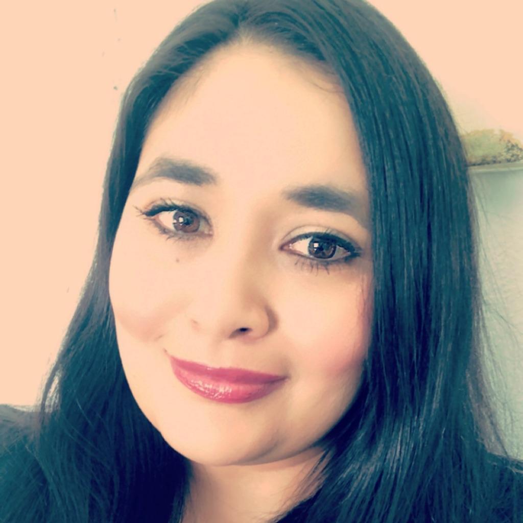 Angela Gurrola (Lucio)'s Profile Photo