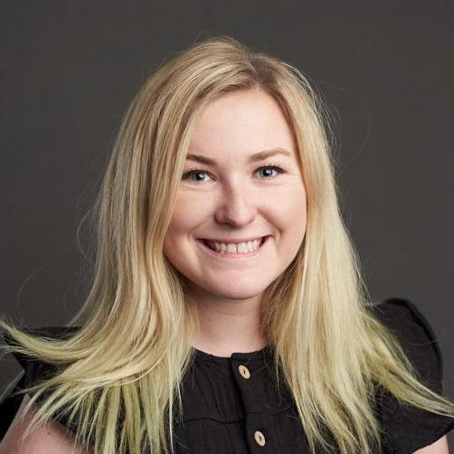 Cassandra Salinas's Profile Photo