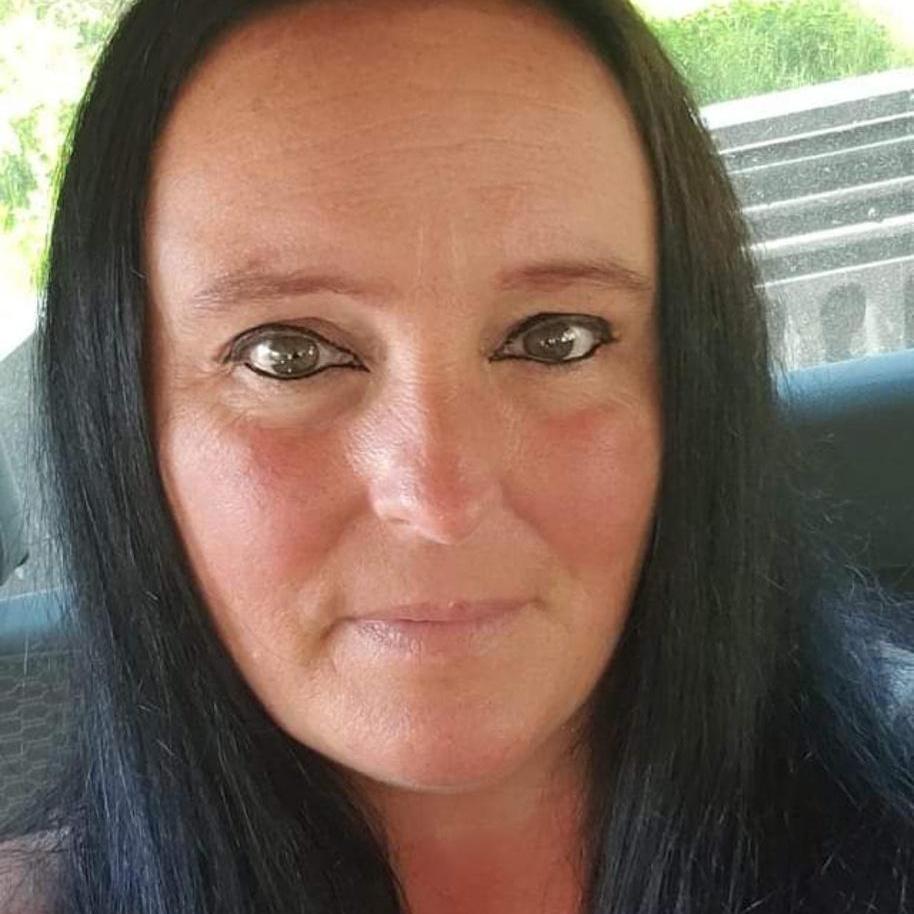 Tammy Kennedy-Santy's Profile Photo