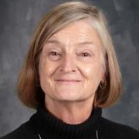 Karen Molineaux's Profile Photo