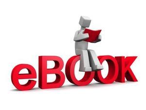 ebooks-website.jpg