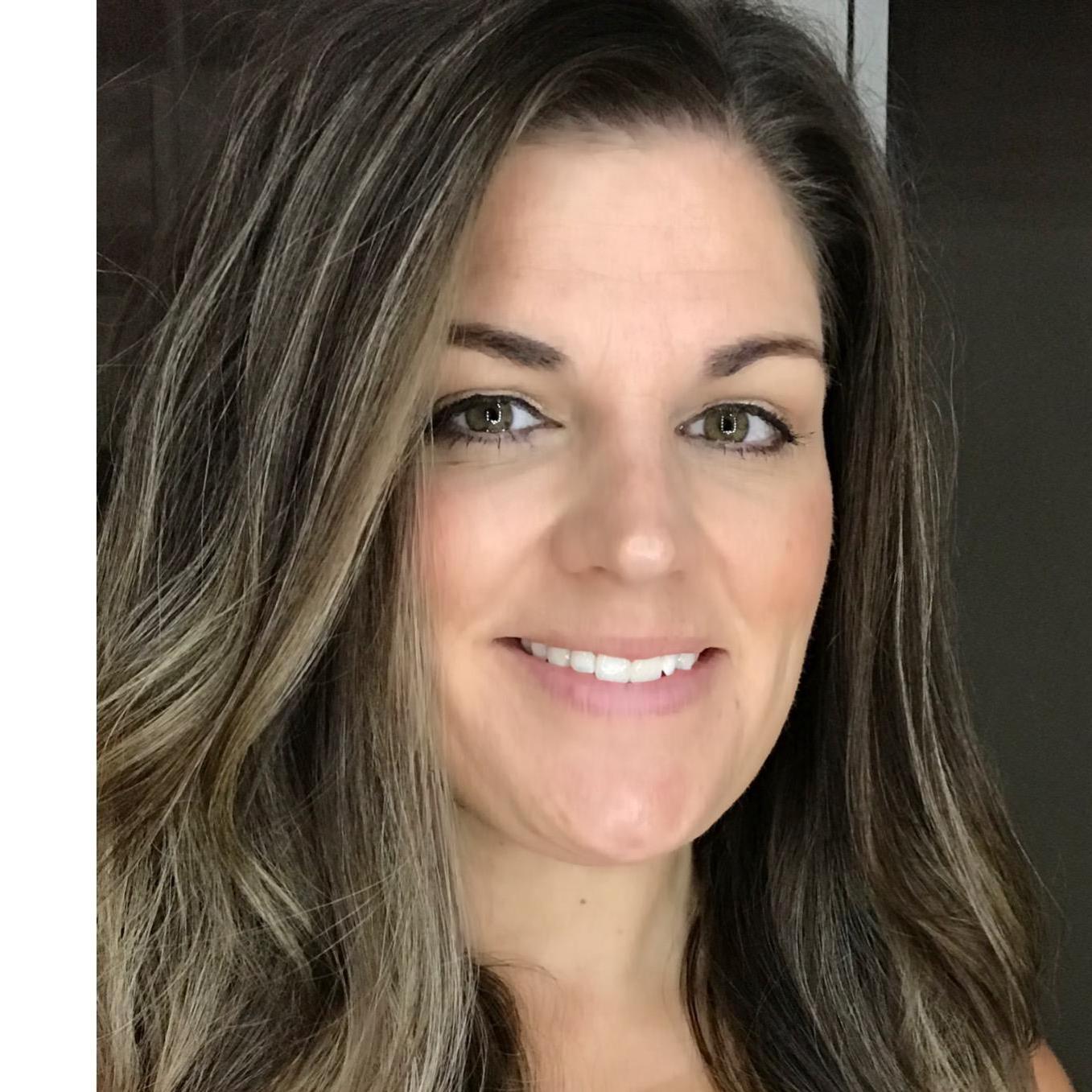 Keri Hathcock's Profile Photo