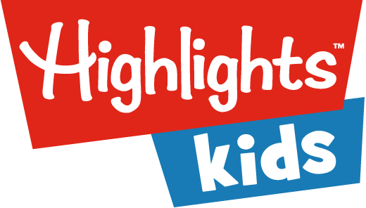HighlightsKids