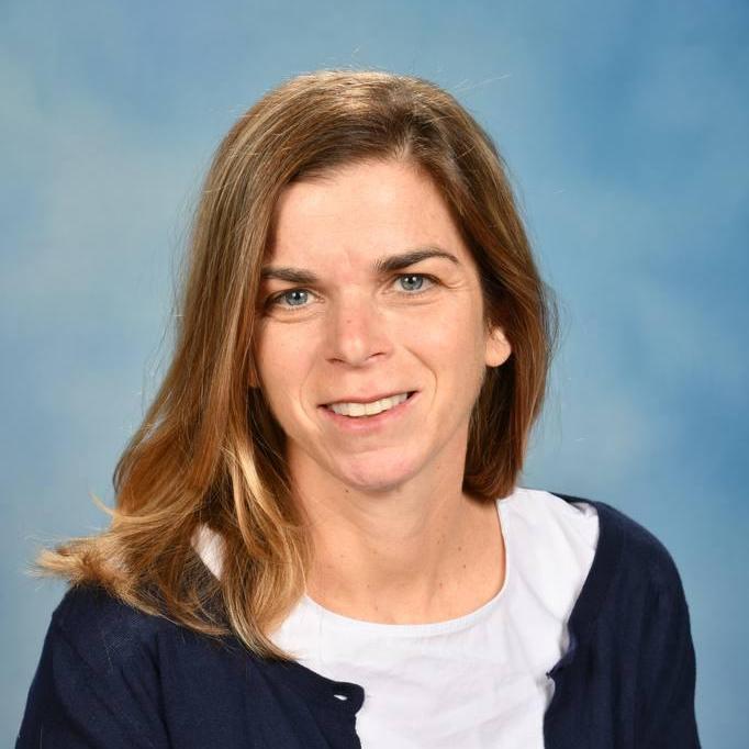 Carolyn Sitterly's Profile Photo