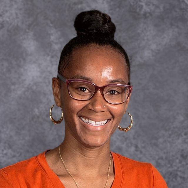 Coleen Grant's Profile Photo