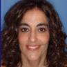 Beth Lopez's Profile Photo