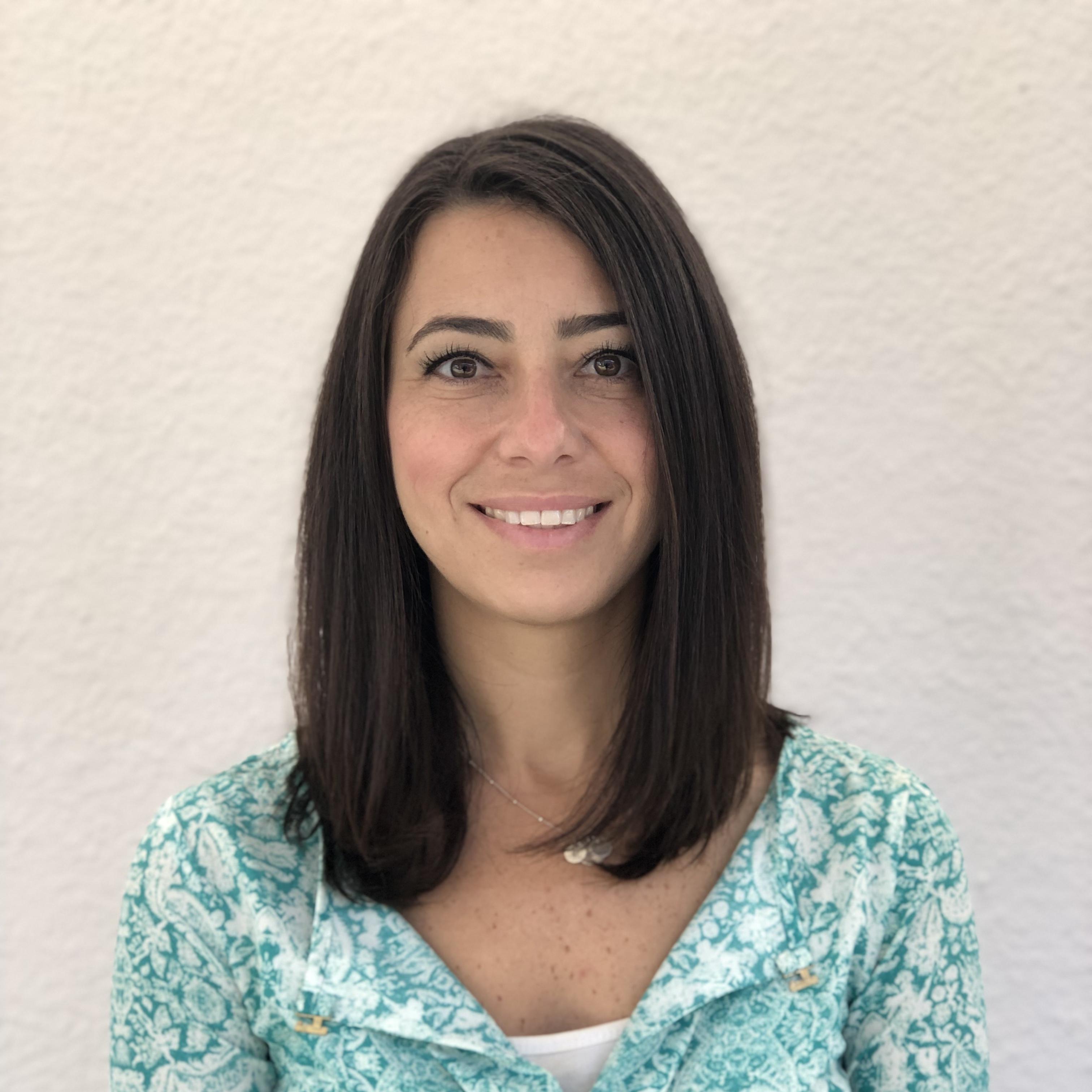 Mrs. Zepur Shahoian