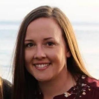Stephanie Huber's Profile Photo