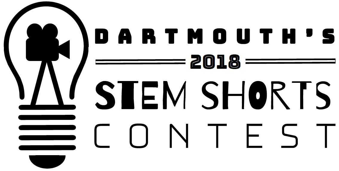 Dartmouth STEM Shorts Contest