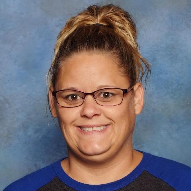 Meredith Endsley's Profile Photo