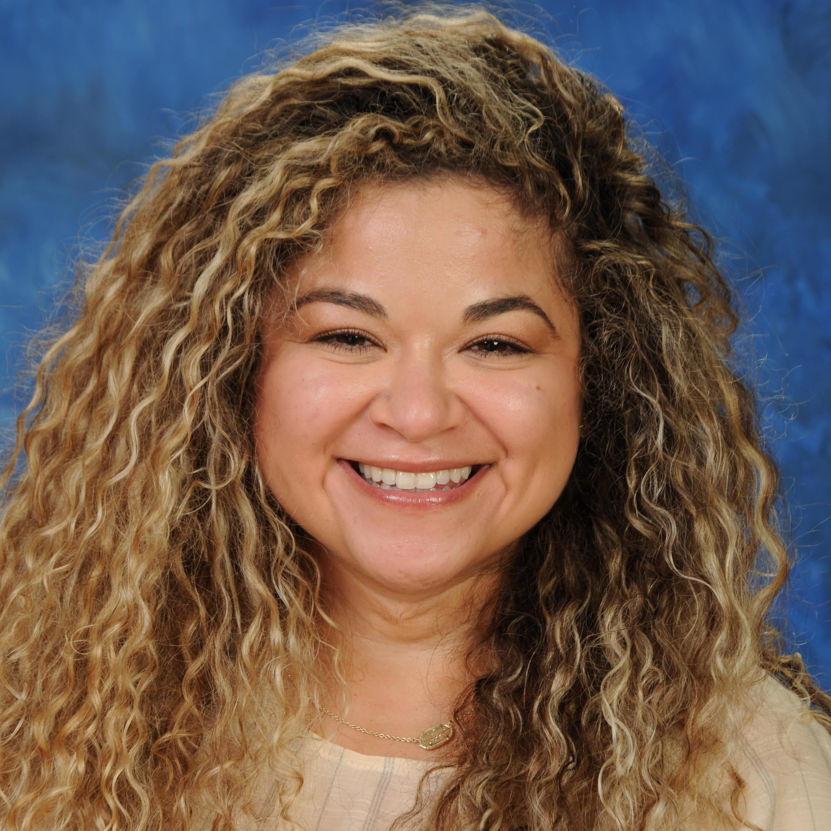 Tina Bonilla's Profile Photo