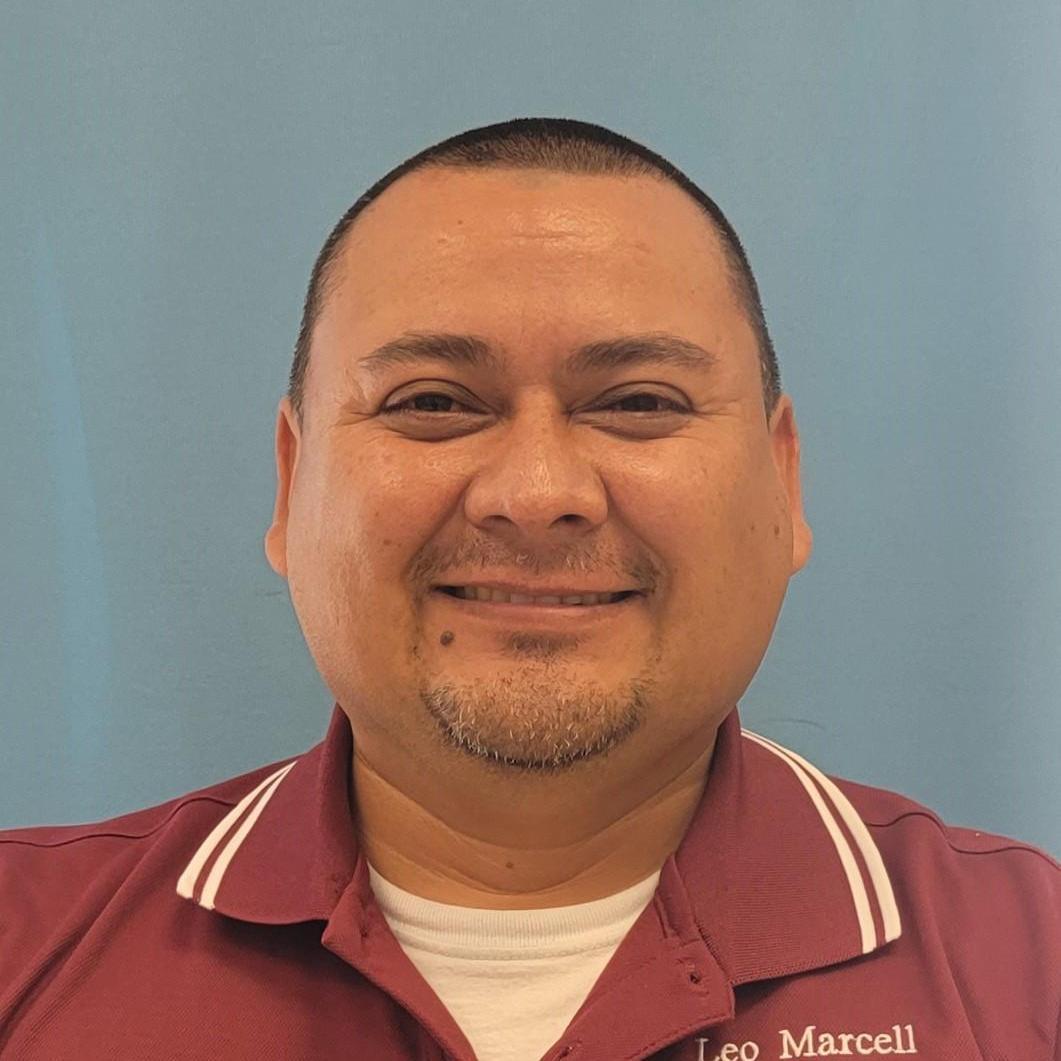 Jorge Enriquez's Profile Photo