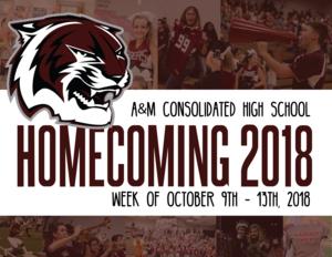Homecoming Week (1).png