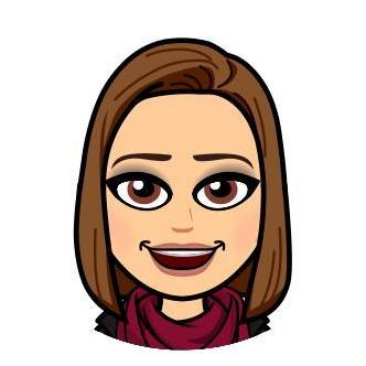 Diane Traw's Profile Photo