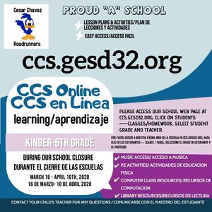 CCS ONLINE REVISED 2020.jpg