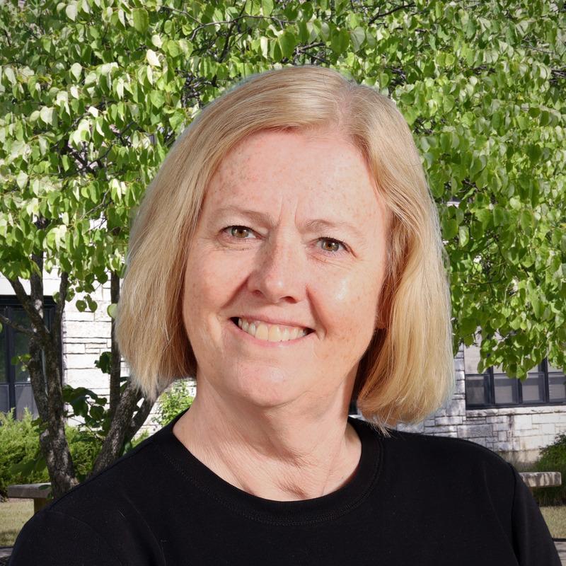 Catherine Lyon's Profile Photo