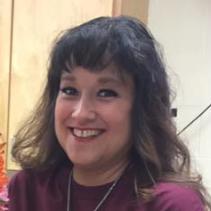 Myrna Saldana's Profile Photo