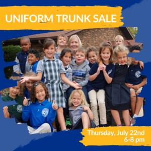 Uniform Sale (1).png