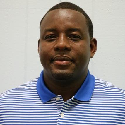 Dondrial Pinkins's Profile Photo