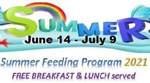 Summer Food Flyer.jpg