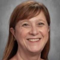 Kristi McCraw's Profile Photo