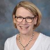Becky Adkins's Profile Photo
