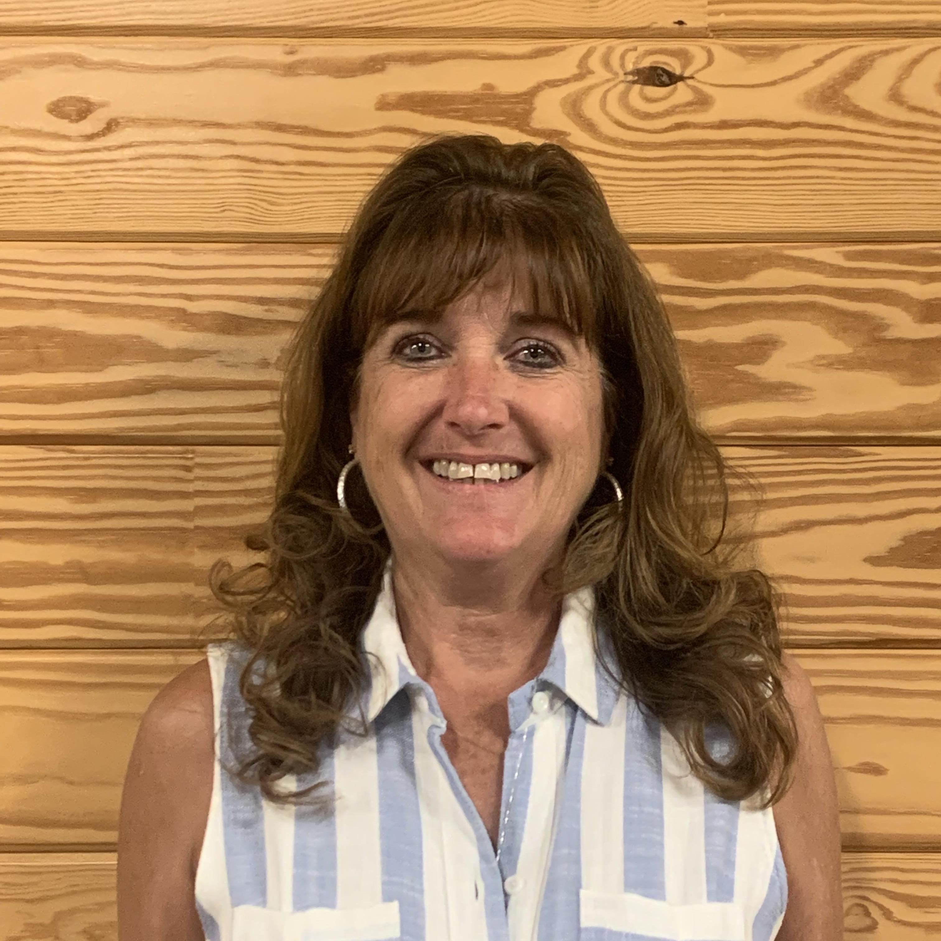 Patti Wagner's Profile Photo