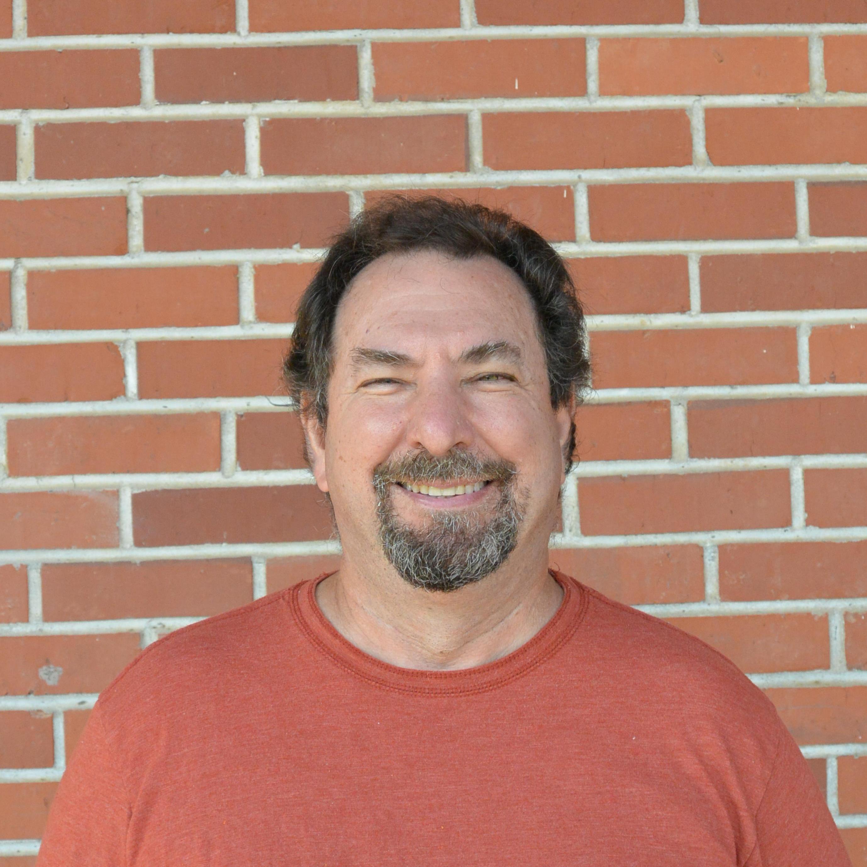 Mark Bono's Profile Photo