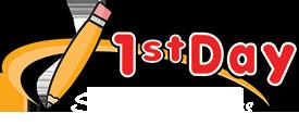 1stdayschoolsupplies
