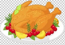 Thanksgiving Cook-in Thumbnail Image