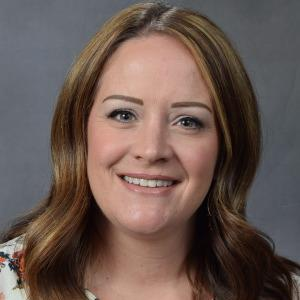 Kara Bowen's Profile Photo