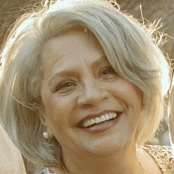 Erma Quinn's Profile Photo