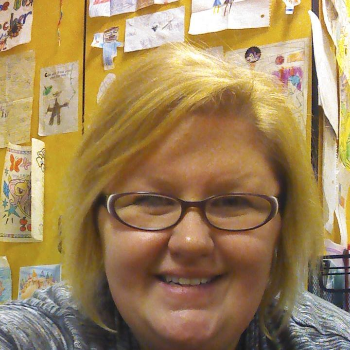 Bethany Bennett's Profile Photo