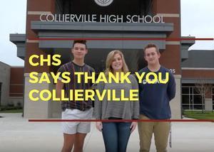 CHSSays Thank You Collierville.jpg