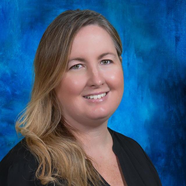 April Birtola's Profile Photo