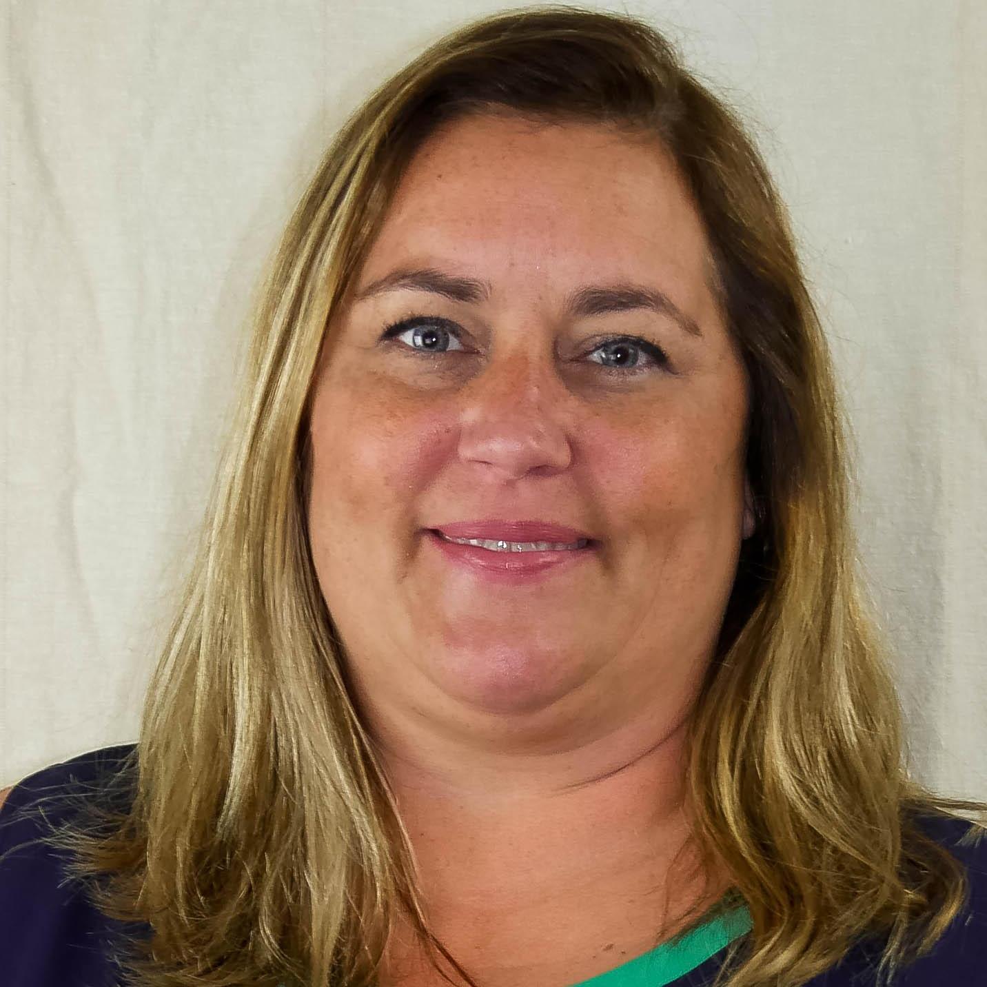 Janice Brannon's Profile Photo