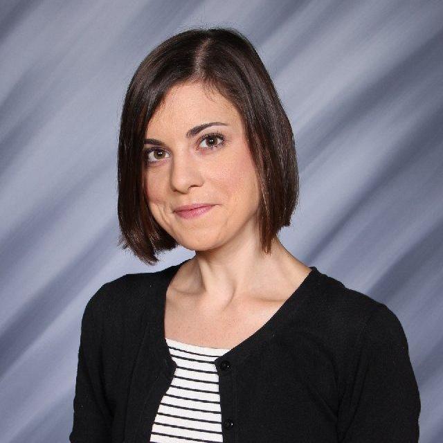 Alyson Nolte's Profile Photo