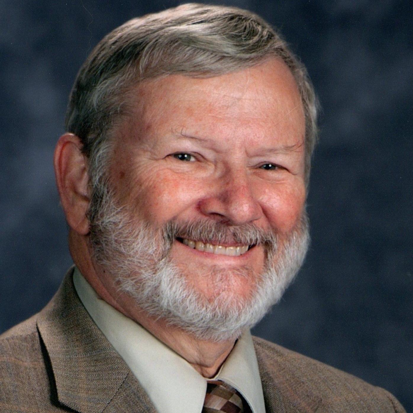Merritt Hemenway's Profile Photo