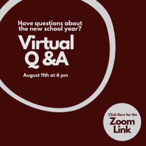 Virtual Q &A.png
