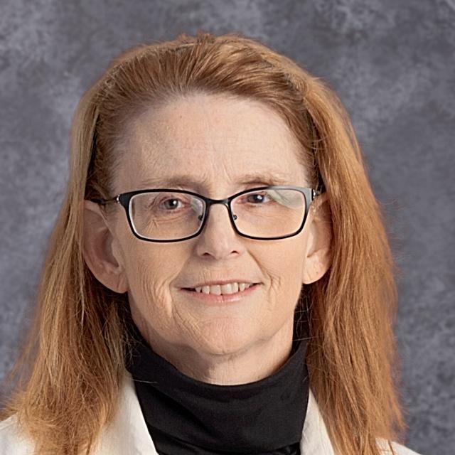 Kimberly DeLaVega's Profile Photo