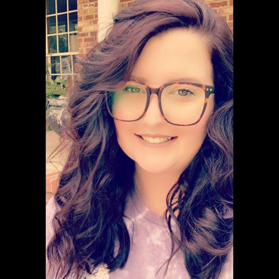 Leah Stanley's Profile Photo