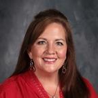 Andrea Brewer's Profile Photo