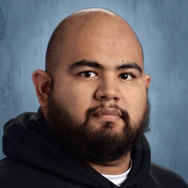 Jose Vasquez's Profile Photo