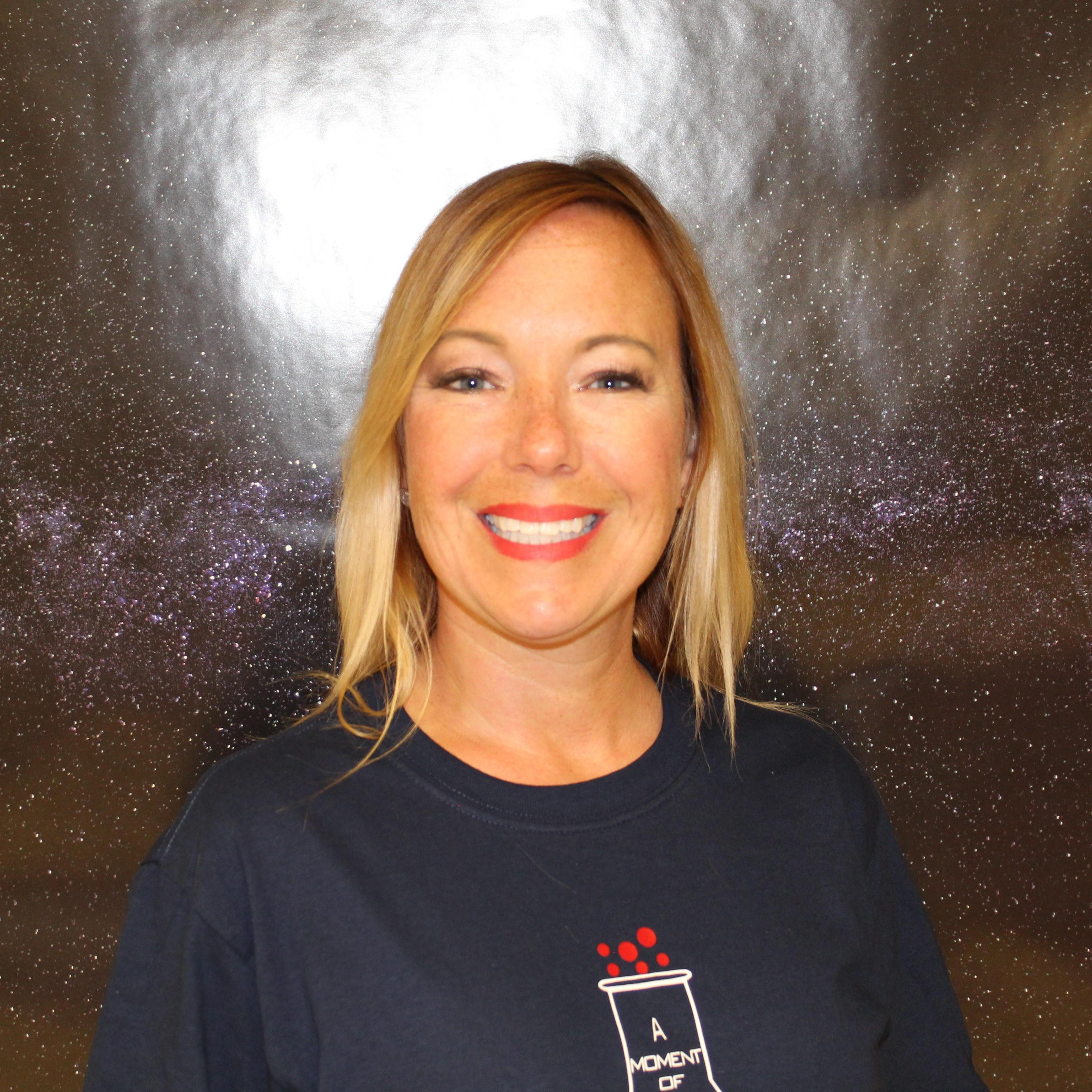 Sasha Sloan's Profile Photo