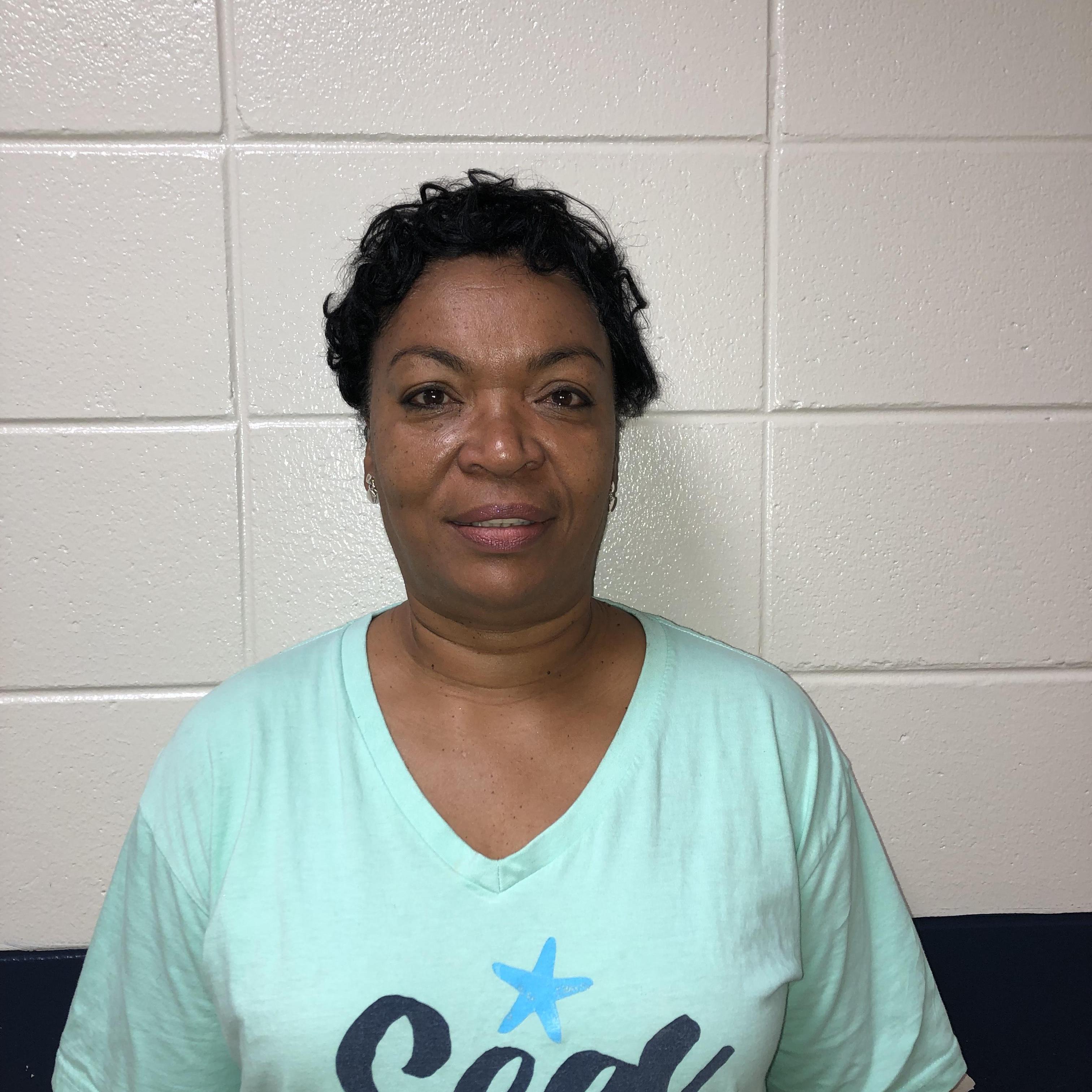 Kathy Wilkins's Profile Photo