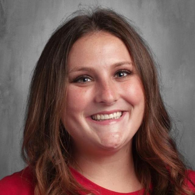 Marissa Reasons's Profile Photo