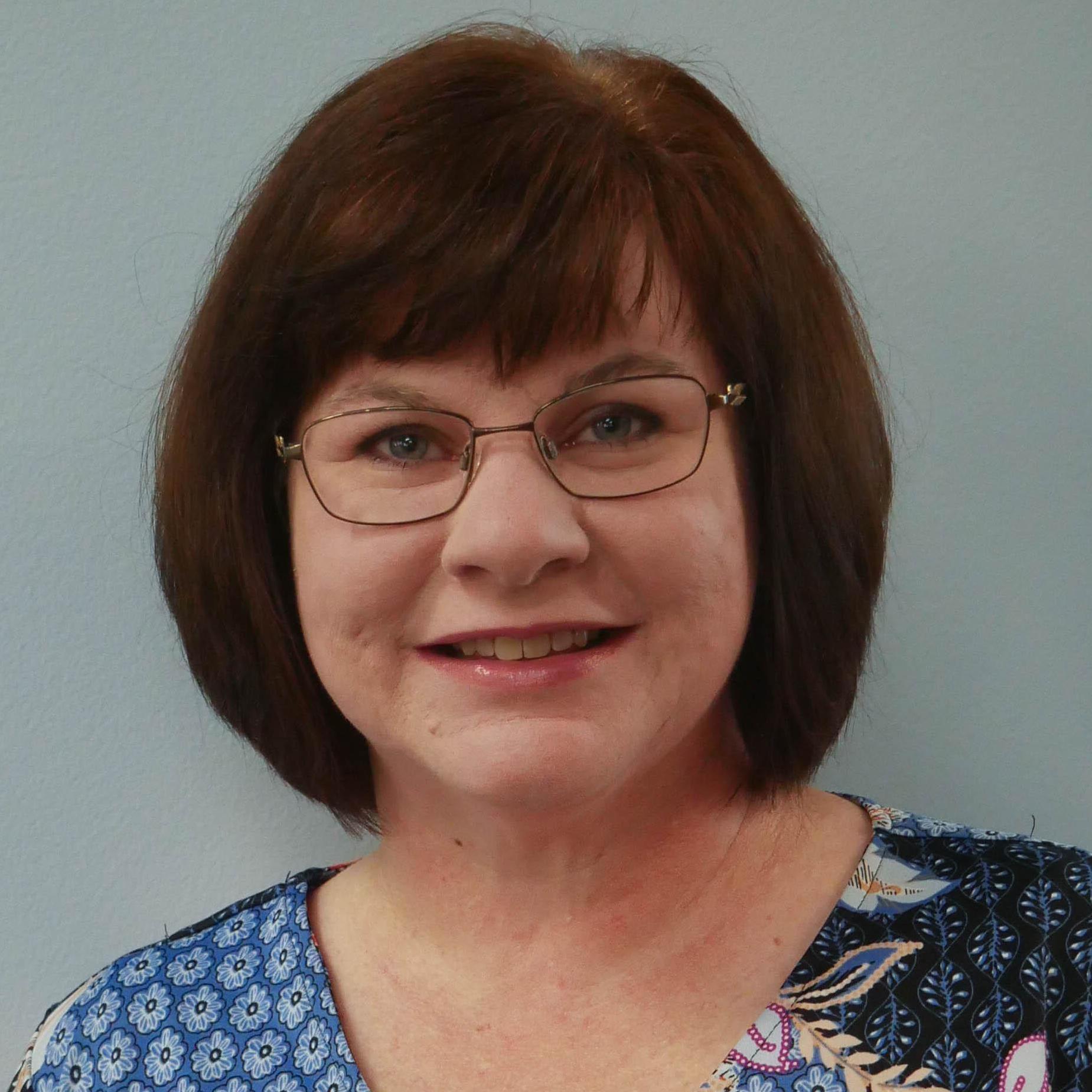 Julie McDowell's Profile Photo