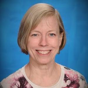 Janine Frank's Profile Photo