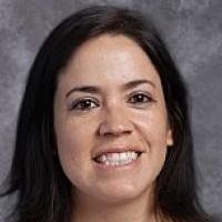 Deanna Gomez's Profile Photo